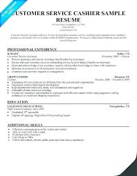 Grocery Store Clerk Resume Custom Resume For Grocery Store Colbroco