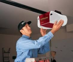 garage door opener repair. Garage Door Opener Repair Chatsworth Ca A