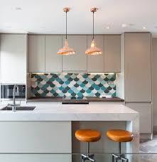 copper pendant lighting. Pendant Lights, Astonishing Copper Lights Kitchen Dining Room Light Fixtures Flat Lighting
