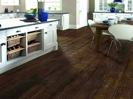 tile a kitchen floor cost tiles amazing of porcelain flooring cos on ceramic to average