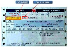 Indian Railway Fare Chart 2018 Train Ticket Cancellation All You Need To Know About