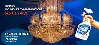 how to clean crystals on chandelier full image for cleaning a brass and crystal chandelier cleaning how to