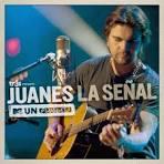 La Señal [MTV Unplugged]