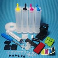 Ciss Printers Australia | New Featured Ciss Printers at Best Prices ...