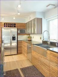 Full Size Of Kitchen Room:recessed Wall Lights Best Led Lights For Kitchen  Ceiling Led ...