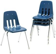 um size of chair modern best school chairs school furniture wholers school armchair school