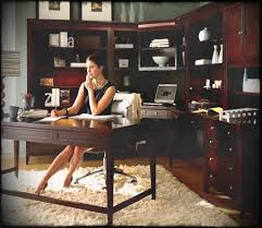 top 10 furniture companies. Luxury Home Decor At Black And White Office. Office Decorating Ideas With Desk Wooden Top 10 Furniture Companies P