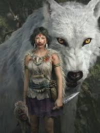 Elena Wolf   Wiki   Fairy Tail Amino™ㅤ Amino