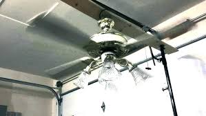 omega casablanca ceiling fan zephyr ceiling fan ceiling fan ceiling fan ceiling fan manual ceiling fan omega casablanca ceiling fan