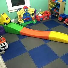 playroom floor tiles playroom floor clever design ideas playroom floor tiles amazing foam mats interlocking kids playroom floor tiles