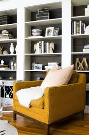 Mustard Living Room 25 Best Ideas About Mustard Living Rooms On Pinterest Yellow