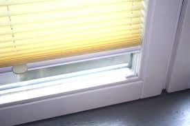 Fenster Innen Ohne Bohren Fenster Rollos Innen Ohne Bohren Beste