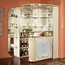 italian bar furniture. Click Image To Enlarge Italian Bar Furniture C