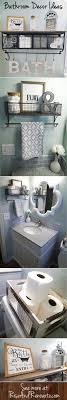 Sink Enamel Paint Best 25 Painting Bathroom Sinks Ideas On Pinterest Diy Bathroom
