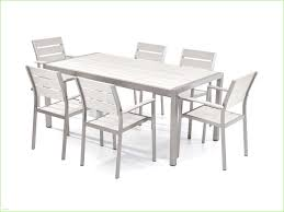 what size table seats 10 artistic decor on striking patio table and chairs best of