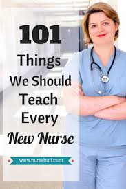 17 best ideas about nurses nurse stuff nursing here are 101 essential survival tips every new nurse must know