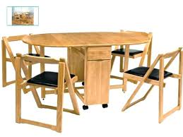 foldable dining chairs wood dining table warm wooden dining furniture for folding styles with black folding