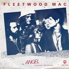 Image result for fleetwood mac tusk 45