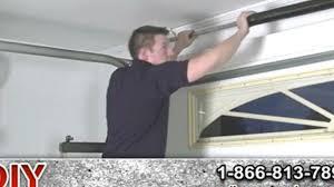 how to replace garage door rollersHow to replace garage door rollers  Video Dailymotion