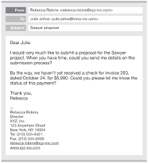 email forwarding figure 18 message that bundles two ideas into one
