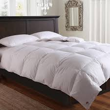 heavy winter quilts. Simple Heavy Quilt Sets Simple Bedding Warm Big Blanket Heavy Winter With  2pcs Rectangle Twin Pillows For Quilts M