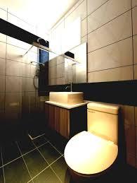 virtual bathroom designer free. Virtual Bathroom Designer Home Decorating Ideas New Free O