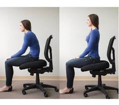 Image result for good posture