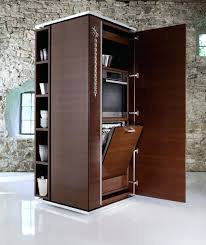 compact kitchen cabinet kitchen cabinets captivating brown rectangle modern  wood compact kitchen cabinets varnished ideas compact . compact kitchen  cabinet ...