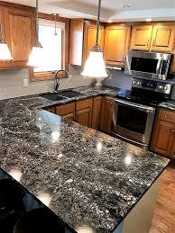 cambria ellesmere quartz kitchen countertops