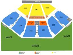 Starplex Pavilion Dallas Seating Chart Starplex Pavilion Seating Chart And Tickets Formerly