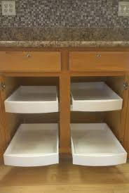 surprising slide out shelves for kitchen cabinets 29 cabinet organizers ikea under pull tray organizer pantry
