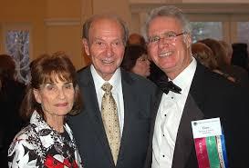 Obituary: Bernard 'Bernie' Cohen