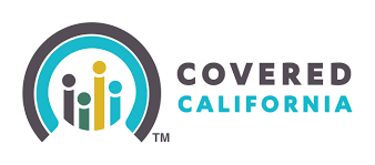 Covered California Income Guidelines Chart 2016 Health Care Reform Faqs North County Health Services