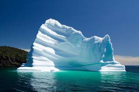 hemmingway s tip of the iceberg omit what the reader knows fcmalby iceberg3