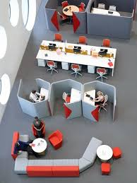 Sos Office Furniture Creative