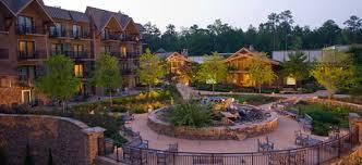 callaway garden hotel. Exellent Callaway Callaway Resort Implements Guestware For Guestservice Requests To Garden Hotel
