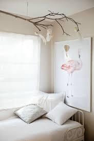 Schlafzimmer Einrichten Regeln Vorhänge Schlafzimmer Feng Shui