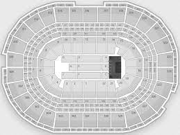 seating charts for justin bieber s
