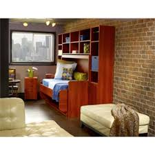 Hideaway Beds For Sale Hide Away Bed I Love When Beds Are Kind Of Hidden Away And In
