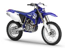 2005 wr450f south bay riders 2005 wr450f