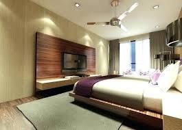 elegant bedroom wall designs. Bedroom Wall Tv Setup Ideas Design Storage Solutions Stand . Elegant Designs