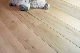 Unfinished Oak Hardwood Flooring For Sale