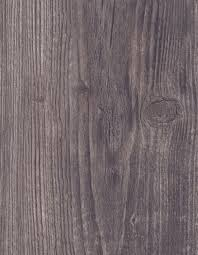 wood look decorative laminate textured hpl fire ant