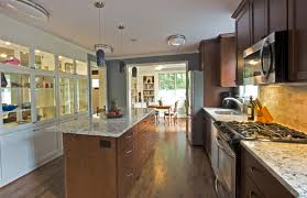 Living Room And Kitchen Paint Colors Open Floor Plan Kitchen Dining Living Room The Best Living Room
