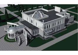 Дипломы экспертиза и управление недвижимостью в автокаде Купить  Экономическая целесообразность строительства крематория в г Пенза