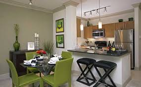 3 bedroom apartments in houston medical center. medical center 3 bedroom apartments in houston