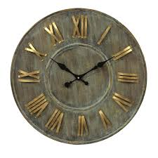 large wall clocks target extra