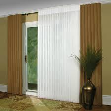 door curtain ideas vertical blinds for sliding glass doors window treatment ideas for sliding glass doors