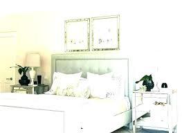 pier 1 imports bedroom furniture – d-design.me