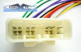 1997 isuzu rodeo radio wiring diagram wiring diagram isuzu rodeo radio wiring diagram home diagrams